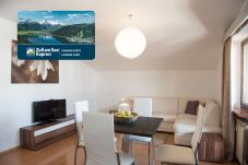 Apartamento en Zell am See - Alpz Studio 1 - cosy holiday home
