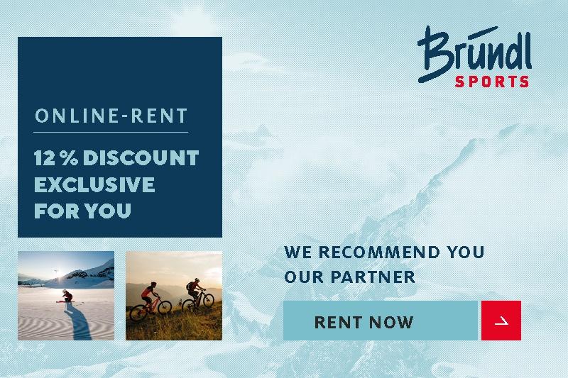 Discount_Ski_Rental_we_rent