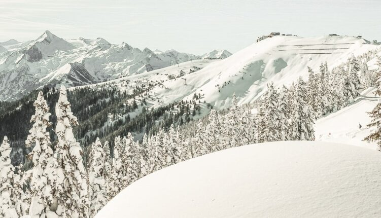perfecte winterweek Zell am See-Kaprun