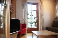 Ferienwohnung in Zell am See - Tipperary Apartment 1 - cosy holiday...