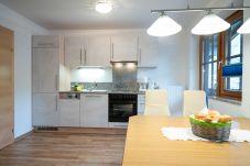 Apartment in Kaprun - Maiskogelblick