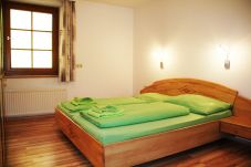 Apartment in Zell am See - Tipperary Apartment 4 - central holiday...