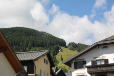 Apartment in Zell am See - Seilergasse mountain view 4