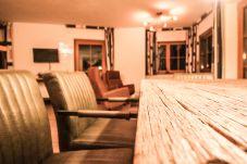 Apartment in Kaprun - Landhaus Lodge Anne