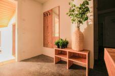 Apartment in Kaprun - Amelies Deluxe Apartment