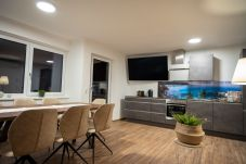 Apartment in Kaprun - Amelies Family Apartment