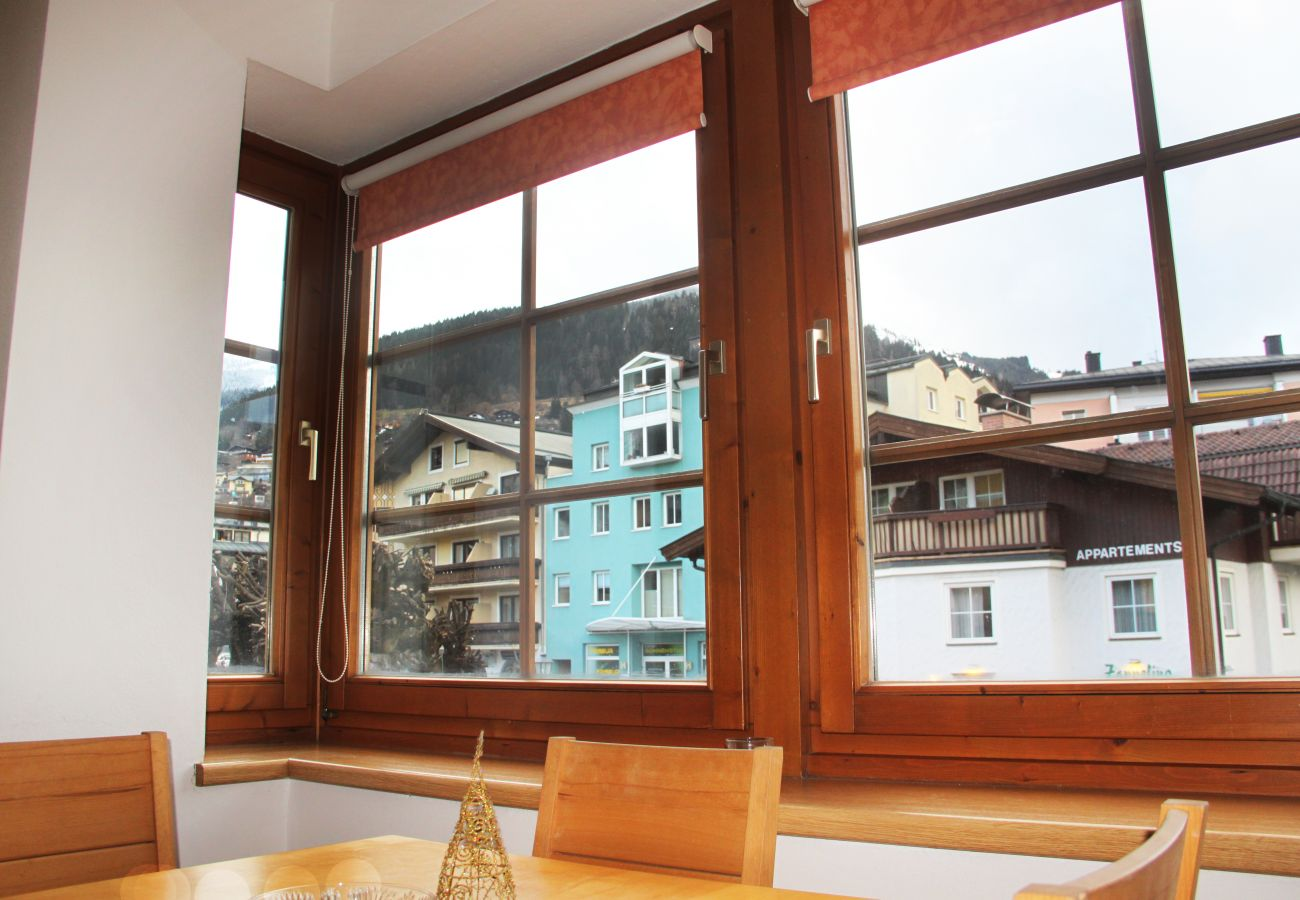 Apartment in Zell am See - Tipperary Apartment 1 - cosy holiday home