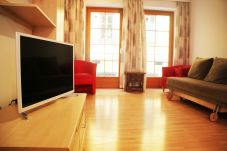 Ferienwohnung in Zell am See - Tipperary Apartment 2 - spacious...