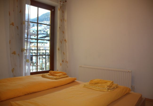 Ferienwohnung in Zell am See - Tipperary Apartment 3 near lake Zell