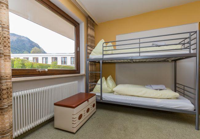 Ferienhaus in Kaprun - Chalet Kaprun