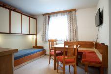 Ferienwohnung in Zell am See - Seilergasse Central apartment 3