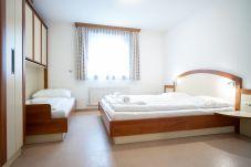 Ferienwohnung in Zell am See - Seilergasse City Apartment 2