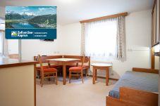 Ferienwohnung in Zell am See - Seilergasse Lake view 7