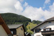 Ferienwohnung in Zell am See - Seilergasse mountain view 4