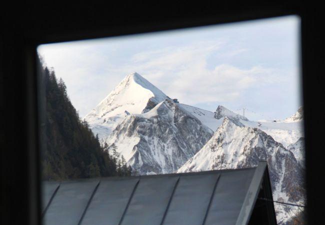 Chalet in Kaprun - Alpine Deluxe Chalet Jubero