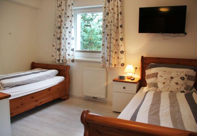 Chalet in Kaprun - Alpine Deluxe Apartment Jubero
