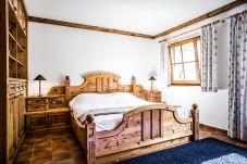 Ferienwohnung in Kaprun - Landhaus Deluxe Chalet Maxima