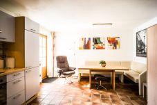 Ferienwohnung in Kaprun - Landhaus Superior Studio Beau