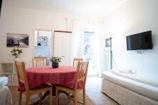 Ferienwohnung in Zell am See - Living Eden - Balcony Apartment