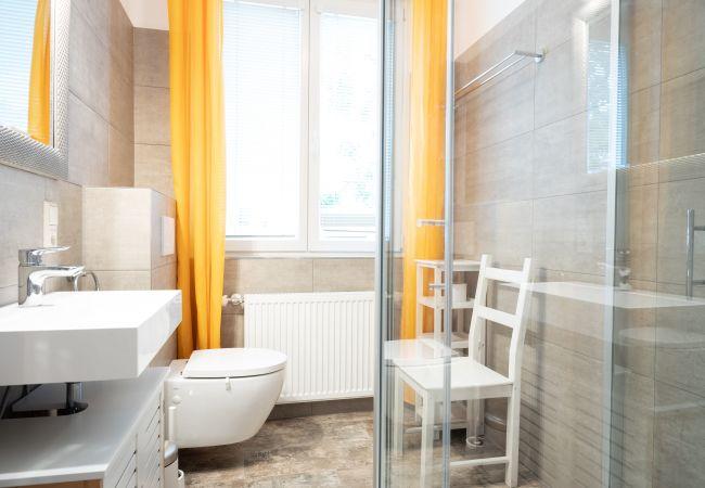 Ferienwohnung in Zell am See - Living Eden - Deluxe Apartment